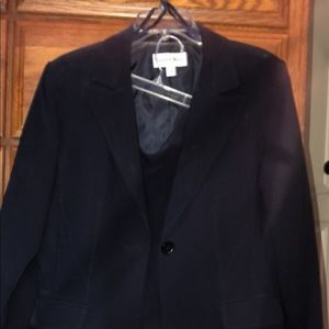 Women' Suit